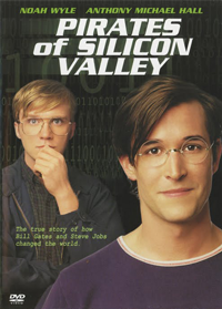 http://pileofturtles.com/wp-content/uploads/2010/11/Pirates-of-Silicon-Valley-1999.png